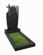 Вертикальный памятник на могилу ВГ-В-112